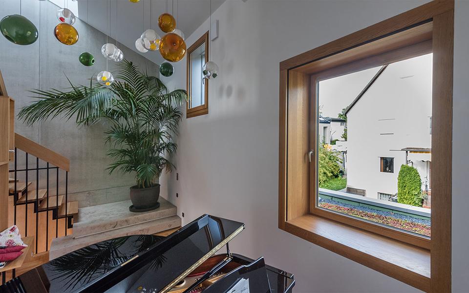 projekte knei l fenster. Black Bedroom Furniture Sets. Home Design Ideas